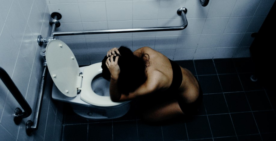 Bulimia Nervoza Nedir?