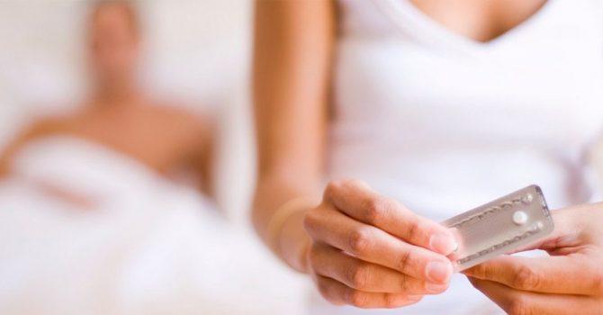 Gebelikten Korunma Yolları: Hamilelikten Acil Kurtulma Yolları Nelerdir?