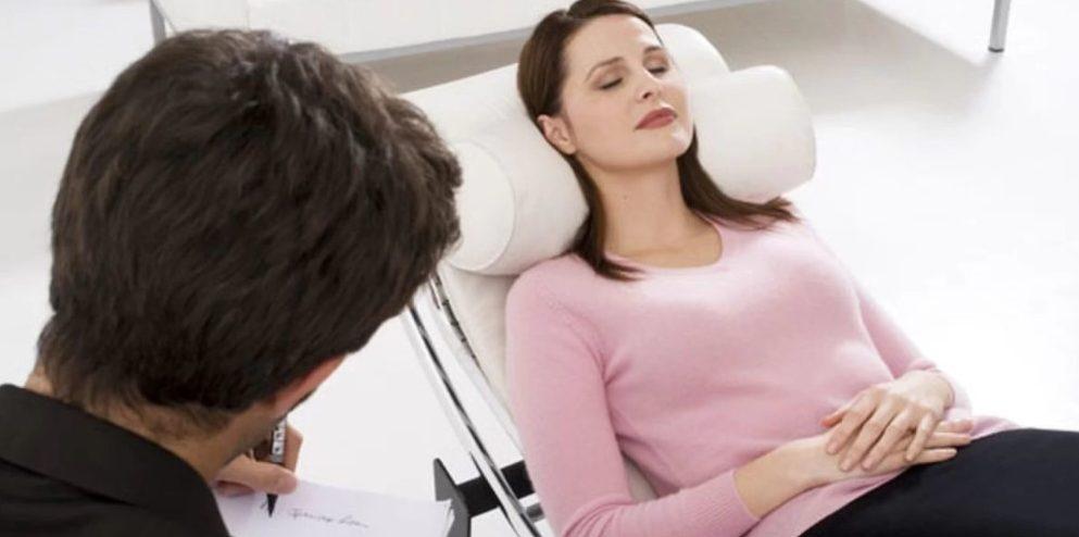 Psikoterapi Nedir ve İşe Yarar mı? En İyi Psikoterapist