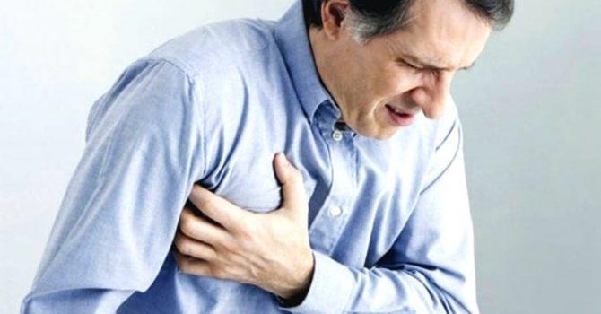 Kalp Krizi Belirtileri Nelerdir? Nasıl Önlenir?