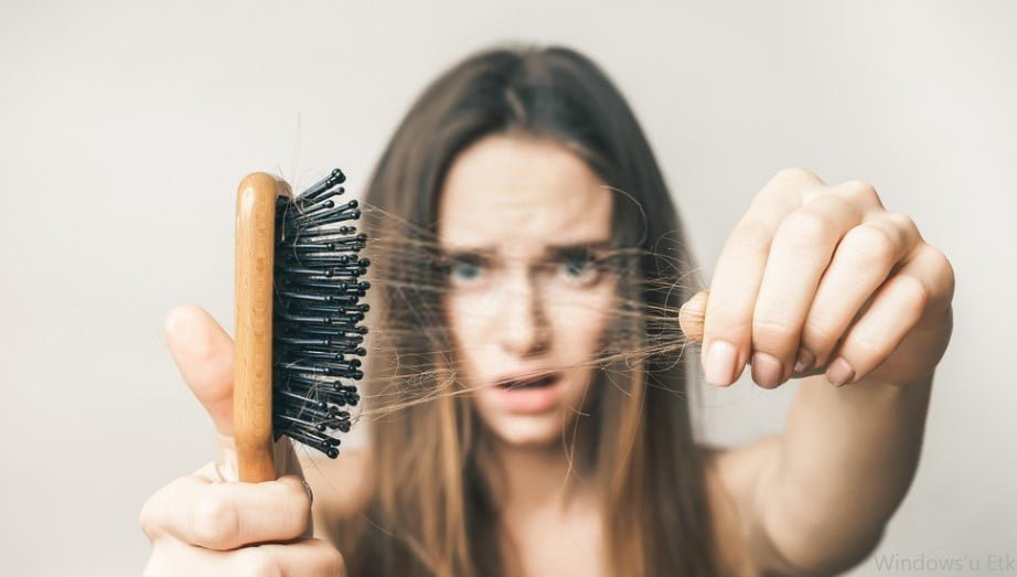 İnsülin Direnci Saç Dökülmesine Neden Olur Mu?