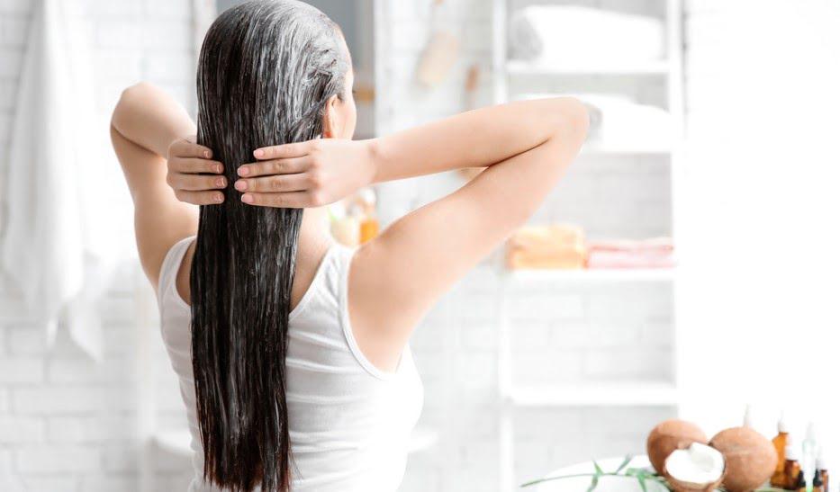 Saç Bakım Uygulamaları Nelerdir?