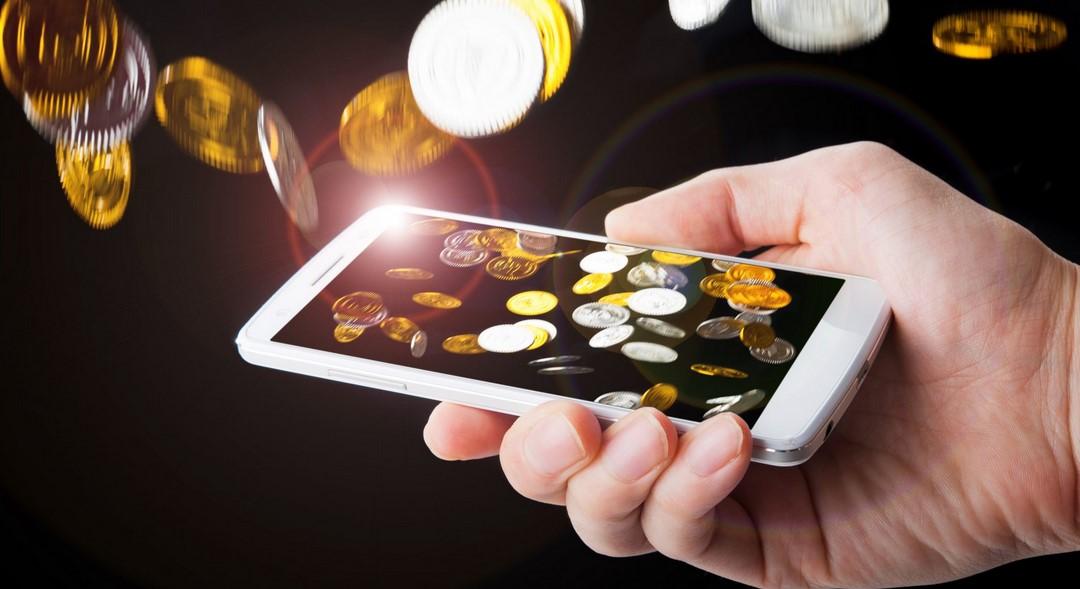 Cep Telefonu Harcamalarınızı Nasıl Düşürebilirsiniz?