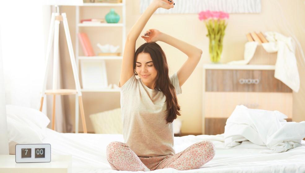 Erken Kalkmanın Faydaları Nelerdir?
