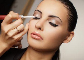 Özel Günler için Makyaj Önerileri