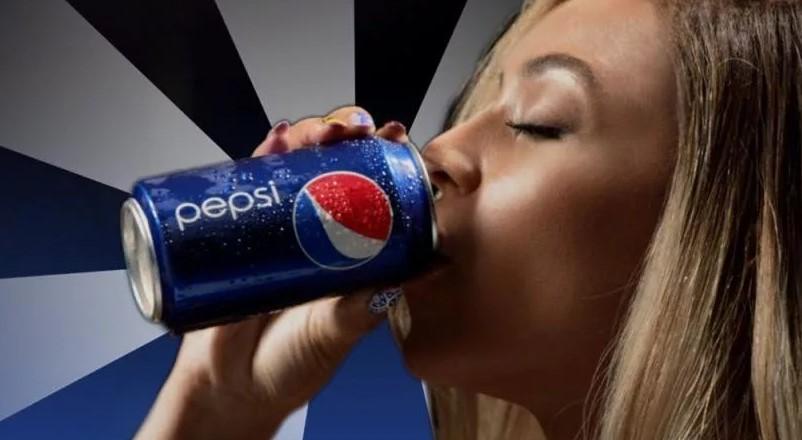 Zula Pepsi Kodu