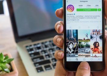 Instagram E-posta Adresi Zaten Kullanılmakta Hatası ve Çözümü