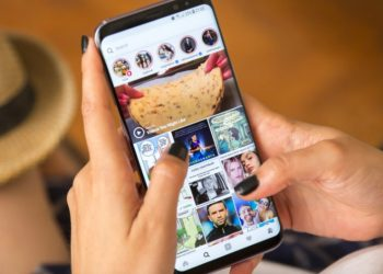 Instagram Mesaj İstekleri Nasıl Kapatılır?