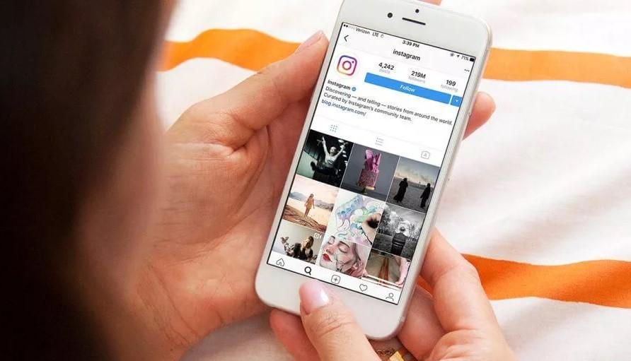 Instagram Videomu Kimler Görüntülemiş & İzlemiş Görmem Mümkün Mü 2020