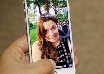 iPhone Canlı Fotoğraflar Instagram'da Nasıl Paylaşılır?