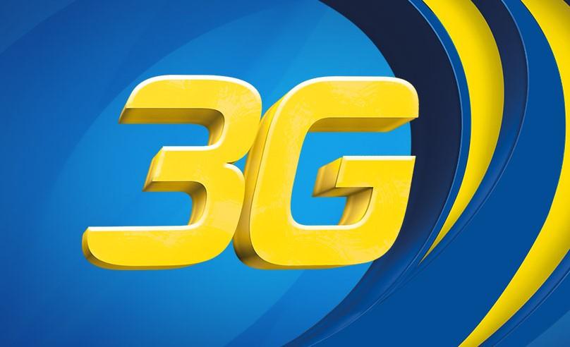 3G Nedir?