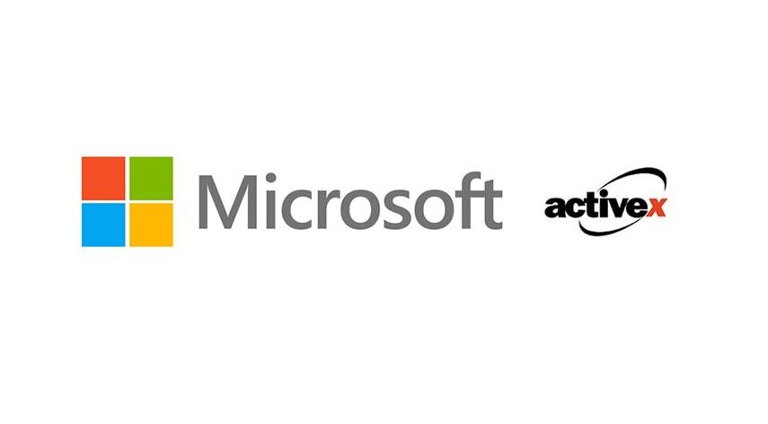 ActiveX nedir?