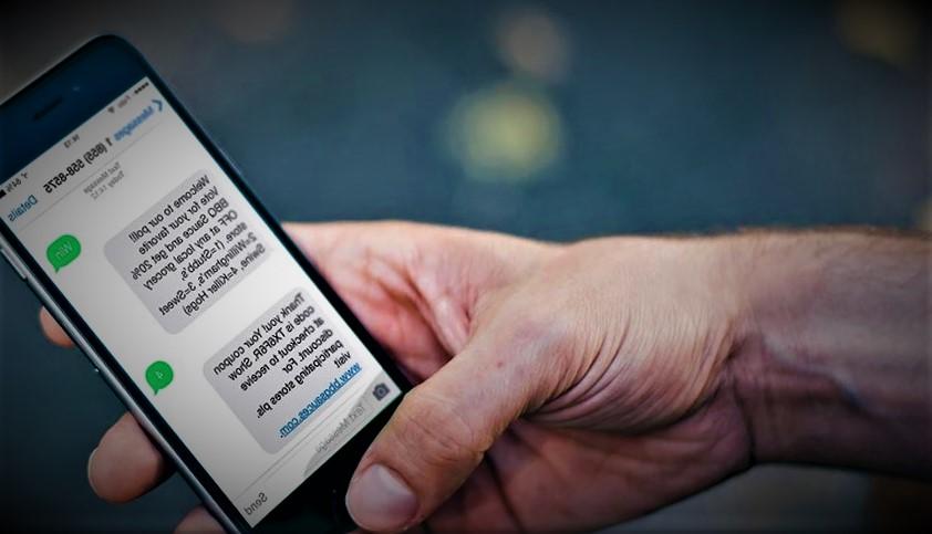 SMS Nedir? En Güvenilir SMS Onay Servisleri